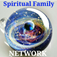 Videos on SpiritualFamily.Net