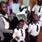 Children of Butiiki Children's Ministry