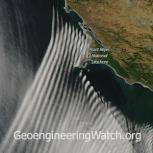 Geoengineering Watch