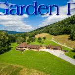 Garden Project Property Banner