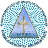 RCM Group Avatar
