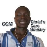 Kirunda Sula CCM Christ's Care Ministry