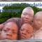 Samaritan Foundation Children