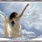 Consciousness of God