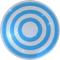 Circles lg