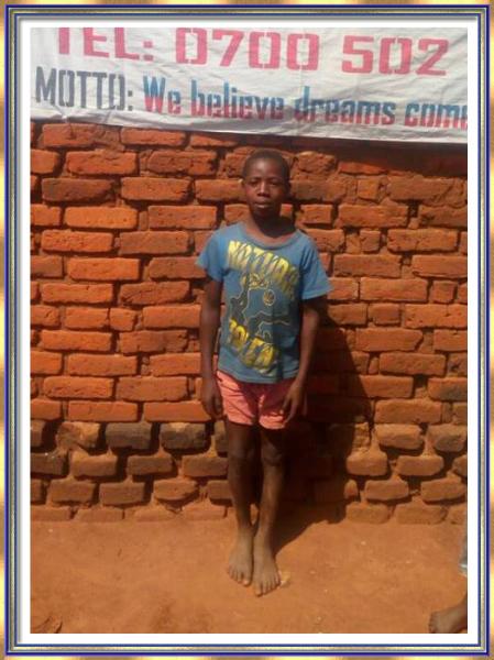 Kawuta