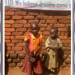 Children Needing a Sponsor