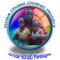 Logo Grace Chosen Children 03