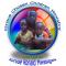 Logo Grace Chosen Children 02