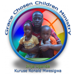 Logo Grace Chosen Children 01