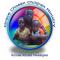 Logo Grace Chosen Children 01