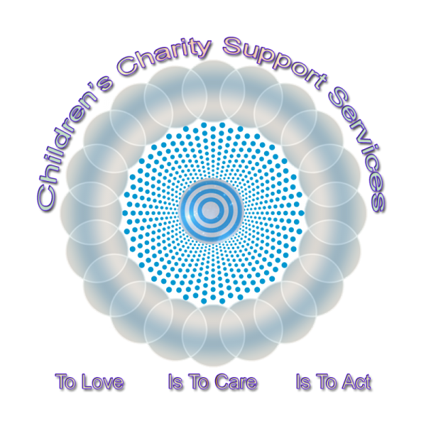 Avatar-Children's-Charities-Support-Services