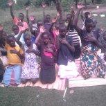 Kabweru Kenneth Discussions