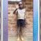 Wabuzi_Alvin