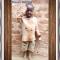 Waiswa_Mwembe