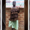 Kawala_Shadia