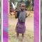 Peace_Katondo