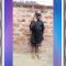 Mwembe Ibrahim