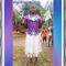 Naigwe Vayola