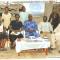 Urantia Fellowships Nigeria