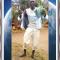 Nabongo Samuel