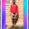 Mubiru  Lawufu