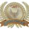 Sponsored Girls