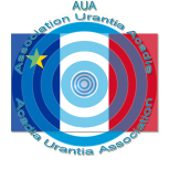 Association Urantia Acadie - Acadia Urantia Association White Bkg