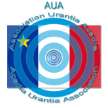 Association Urantia Acadie - Acadia Urantia Association Clear Bkg