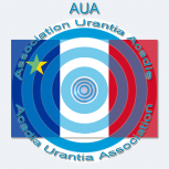 Association Urantia Acadie - Acadia Urantia Association SFN Bkg