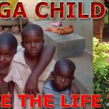 Banner Muga Child Outreach