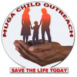 Logo Muga Child Outreach SFN