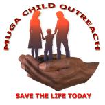 Logo Muga Child Outreach clr