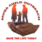 Logo Muga Child Outreach clr