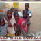 Muga Child Outreach