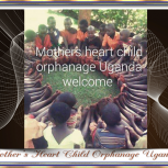 Mother's Heart Child Orphanage Uganda - Our Children