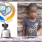 Aminata A Kargbo