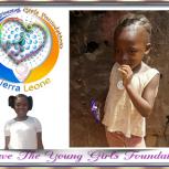 Fatmata Kargbo 2