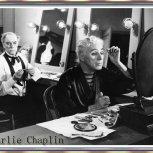 Charlie Chaplin Frame 37