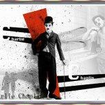 Charlie Chaplin Frame 41