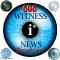 606 iWitness News