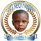 Lord's Mercy Foundation Logo Clr Bkg