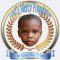 Lord's Mercy Foundation Logo SFN Bkg