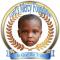 Lord's Mercy Foundation Logo White Bkg