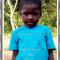 Kyamwine Eseza