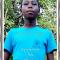 Mpawulo Shalifa