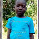 Muyanga Joyce