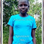 Nakayima Hellen