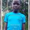 Namulondo Shanitah
