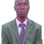 Profile Wantanda Ronald Lord's Mercy Foundation